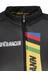 Brügelmann Bioracer Pro Race Jersey Women black